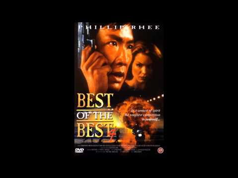 Video Vagrancy Best of the Best 4 Without Warning
