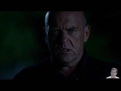 Under The Dome Season 2 Episode 8 - Awakening Video Review