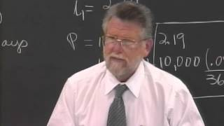 Lecture 38 - Developmental Arithmetic: Math 10