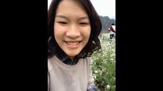 私の旅行 - Chuyến đi Phượt Của Tôi - Akira Edu - Nobori 1