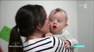 Video La vie extraordinaire du petit Marcel - La Maison des Maternelles MP3, 3GP, MP4, WEBM, AVI, FLV Juni 2017