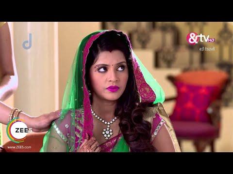 Badii Devrani - Episode 44 - May 28, 2015 - Best S