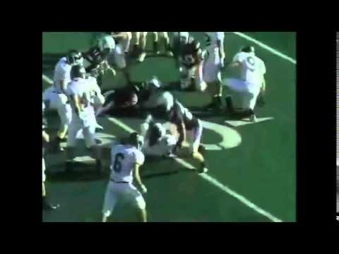 USF Cougar Highlight Film
