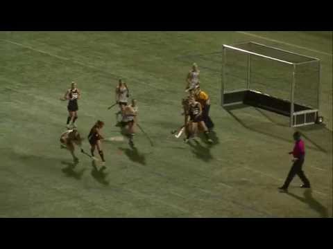 Stevenson Field Hockey vs Wilson Highlights