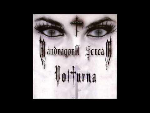 Tekst piosenki Mandragora Scream - The Calling From Isaia po polsku