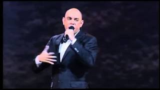Comedian Stephen Oliver delivers a powerful, rapid fire routine at the 2015 NAIDOC Awards For more coverage of the 2015 Awards head to ...