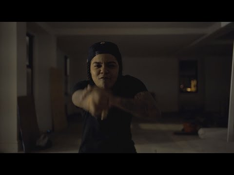 Download Young M.A -