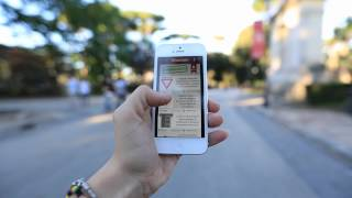 Quiz Patente 2015 Completo YouTube video