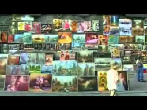 FILM: Prałat Opus Dei w Polsce (2005)