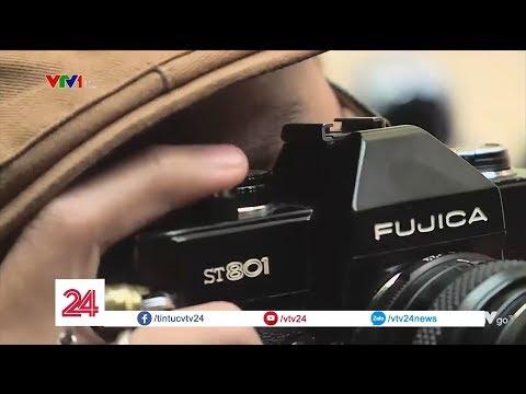 Bạn đam mê chụp ảnh và bạn nghĩ máy ảnh số quá đắt đỏ? Máy ảnh phim là một lựa chọn. Nhưng bao nhiêu tiền là đủ? @ vcloz.com