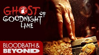 Nonton Ghost Of Goodnight Lane  2014    Movie Review Film Subtitle Indonesia Streaming Movie Download