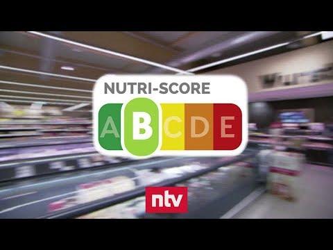 Foodwatch fordert rasche Entscheidung für Nährwert-Lo ...