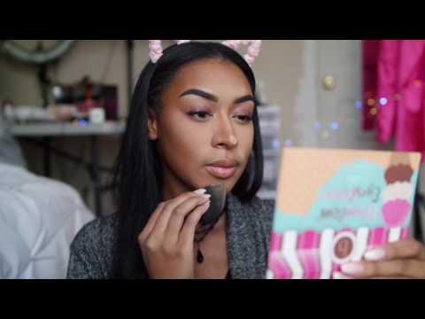 Beauty Bakerie Beauty Bakerie Flour Setting Powder Translucent
