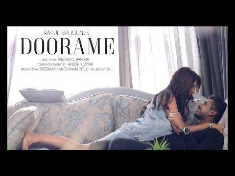 DOORAME    RAHUL SIPLIGUNJ    OFFICIAL MUSIC VIDEO (видео)