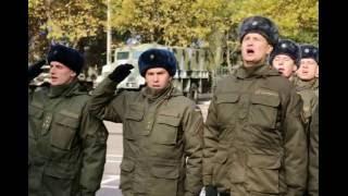 В обласному центрі урочисто відзначили 22-у річницю з дня створення військової частини 3029 Національної гвардії України. На жаль, за час участі в антитерори...