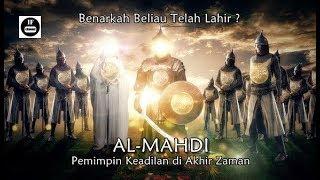 Video Benarkah Imam Mahdi Telah Berumur 36 Tahun ? MP3, 3GP, MP4, WEBM, AVI, FLV Juni 2018