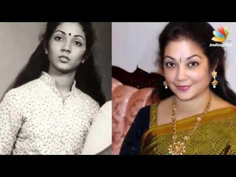 Panneer-Pushpangal-actress-divorces-for-the-second-time-Hot-Tamil-Cinema-News-Shanthi-Krishna