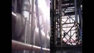 Video Nosrato