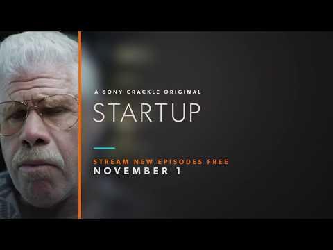 StartUp Season 3 HD Official Trailer