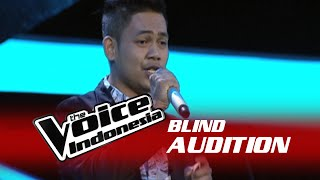 "Download Video Ario Setiawan ""Let's Get It On"" 