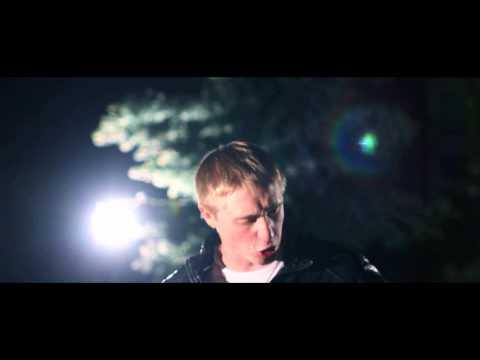 Mc Cash - Не по пути ( Scady prod. Sound by KeaM) 2014 (видео)