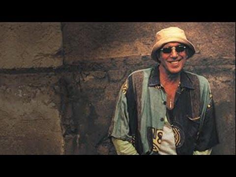 , title : 'Adriano Celentano - C'è sempre un motivo (2004) [FULL ALBUM] 320 kbps'