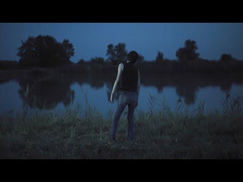 Goran Bare & Majke odlučno - 'Noćas prelazim rijeku'