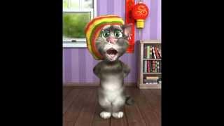 Packy El Gato Catracho A Morir Pue.!!!