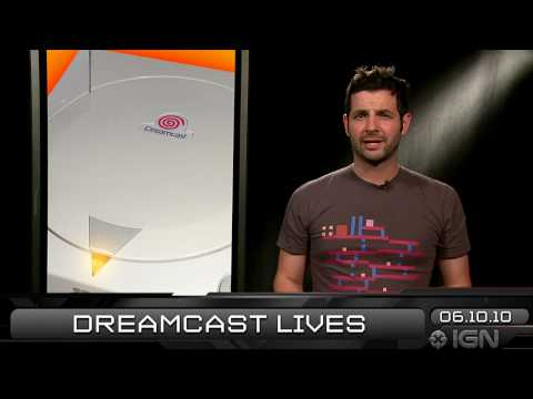 preview-IGN Daily Fix, 6-10: New Mortal Kombat & Rock Band 3 (IGN)