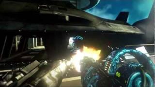 Trailer Deep-Dive modalità co-op 4 giocatori