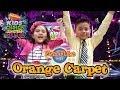 EvanTubeHD goes to the 2014 Nickelodeon KIDS' CHOICE AWARDS - Orange Carpet Interviews