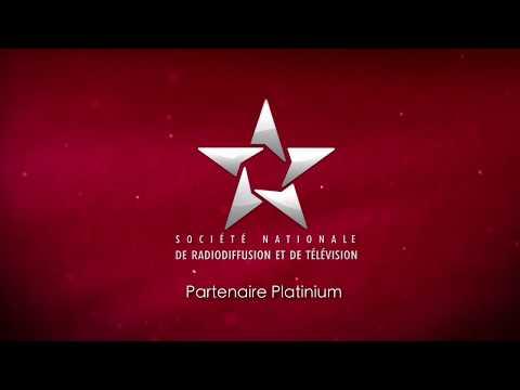 SNRT - Partenaire Platinium de la 17  ème édition  du Festival International du Film de Marrakech
