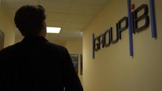 Download Video Inside Russia's Hacker Underworld MP3 3GP MP4