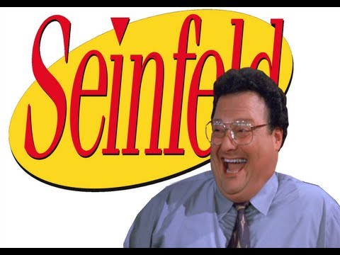 Wayne Knight Is Apparently Alive And Well,