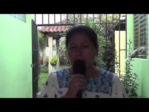 Festival en defensa de la vida Cobán, Alta Verapaz 2016