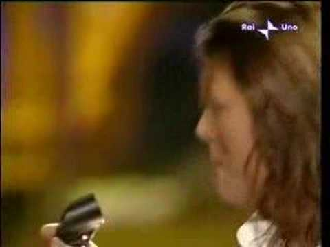 , title : 'Gianluca Grignani - Cammina Nel Sole (Live 01.03.2008)'