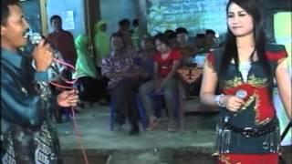 Video Campursari Runtiking Ati Atun feat pak lurah Shela Nada MP3, 3GP, MP4, WEBM, AVI, FLV November 2017