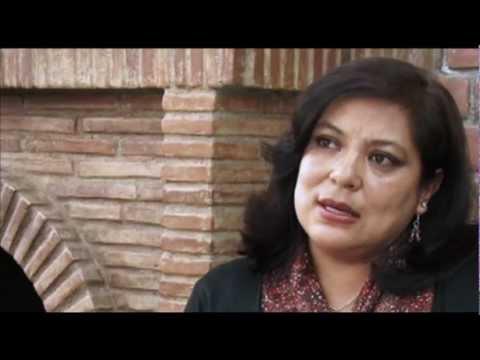 Video sobre una acción de cooperación apoyada por Solidaridad Internacional en Perú y enfocada al aumento de las capacidades de las mujeres y de su participación política.