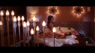 Nonton Dil Mein Chhupa Loonga Video Song 2016   Wajah Tum Ho    Armaan Malik   Tulsi Kumar   Meet Bros Film Subtitle Indonesia Streaming Movie Download
