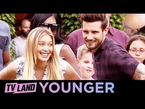 """The Incident at Pound Ridge"" 