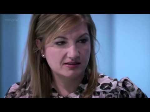 GCSE English Spoken Language - The Apprentice (Series 7, Episode 7 - Freemium Magazine Launch)