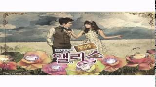 Video Every Single Day - Alice (앨리스) Cheongdamdong Alice OST MP3, 3GP, MP4, WEBM, AVI, FLV Maret 2018