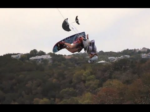 airchair - WATCH in HD! Leave a comment, share, thumb up and subscribe to show the support! Thanks! A-Town Throw-Down on Saturday November 12,2011 on Lake Austin, Texas...