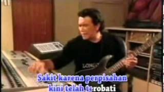 Video Rhoma irama & Noer halima Pertemuan MP3, 3GP, MP4, WEBM, AVI, FLV Juli 2018