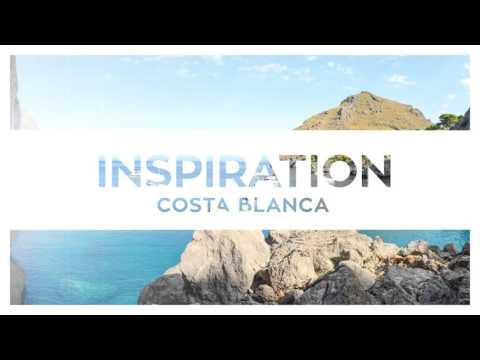 City Property Costa Blanca - Inspiration Costa Blanca - Spaniens sonnenverwöhnte Mittelmeerküste