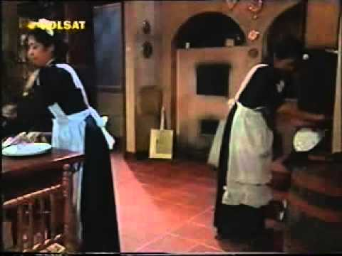Video Luz Maria odcinek 4 download in MP3, 3GP, MP4, WEBM, AVI, FLV January 2017