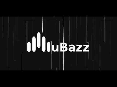 AlunaGeorge - I'm In Control ft  Popcaan (Soulecta Dark Dub) UKG