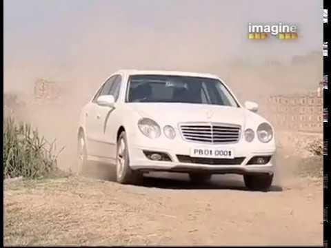 Dil Jitegi Desi Girl Episode 1 Full HD