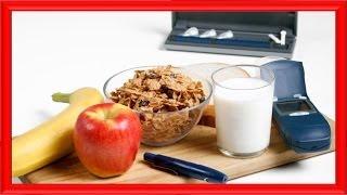 Visita : http://saludyvidaparasiempre.blogspot.com.ar/ ayuda para la diabetes diabéticos diabetes del adulto alimentos para...