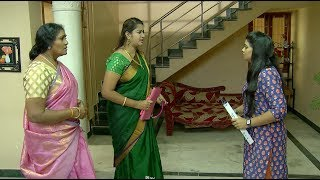 Video Priyamanaval Episode 917, 18/01/18 MP3, 3GP, MP4, WEBM, AVI, FLV Januari 2018